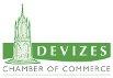 Devizes Chamber of Commerce