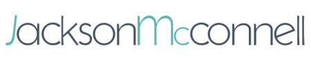 Jackson McConnell Ltd. logo