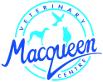 Macqueens